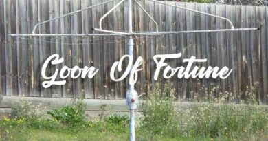 Goon_Of_Fortune_Rules_Profile_Goon_Drinking_Game
