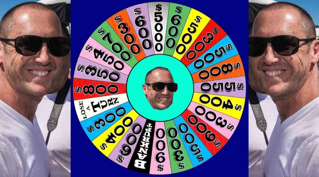 WOF_Wheel_Of_Fortune_Goon_Drinking_Game