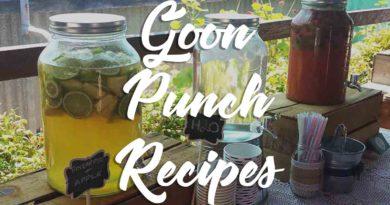 goon-punch-recipes