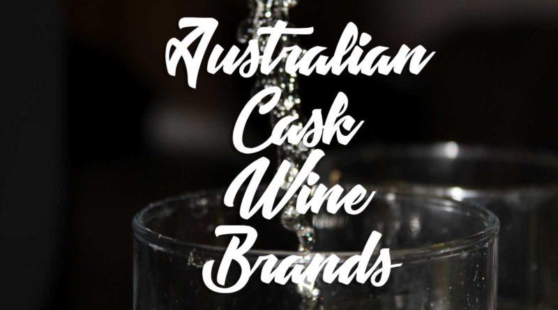 Australian-Cask-Wine-Brands-Goon-Sacks