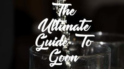 What Is Goon Wine? | Australia's Infamous Alcoholic Drink
